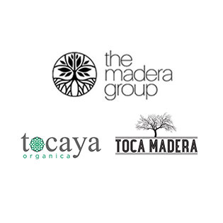The Madera Group featured by breakwater management