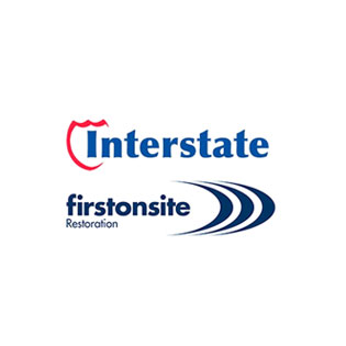 Interstate firstonsite