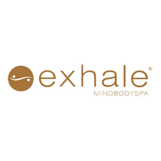 exhale has been featured in breakwater management