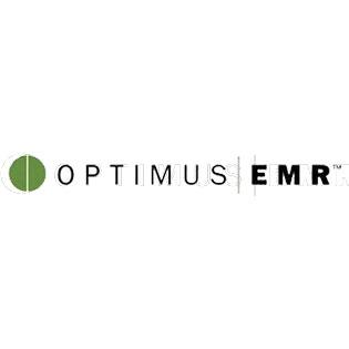 optimus emr for breakwater management