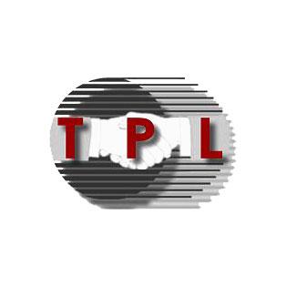 TPL for breakwater management
