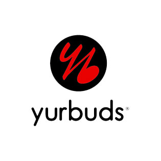 Yurbuds for breakwater management