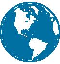 Breakwater management new geo icon